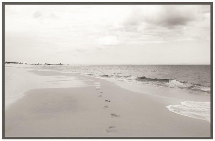 Serenity (2)